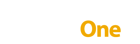 logo_SAP_businessone-white