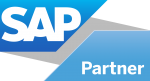 sap_partner_huge